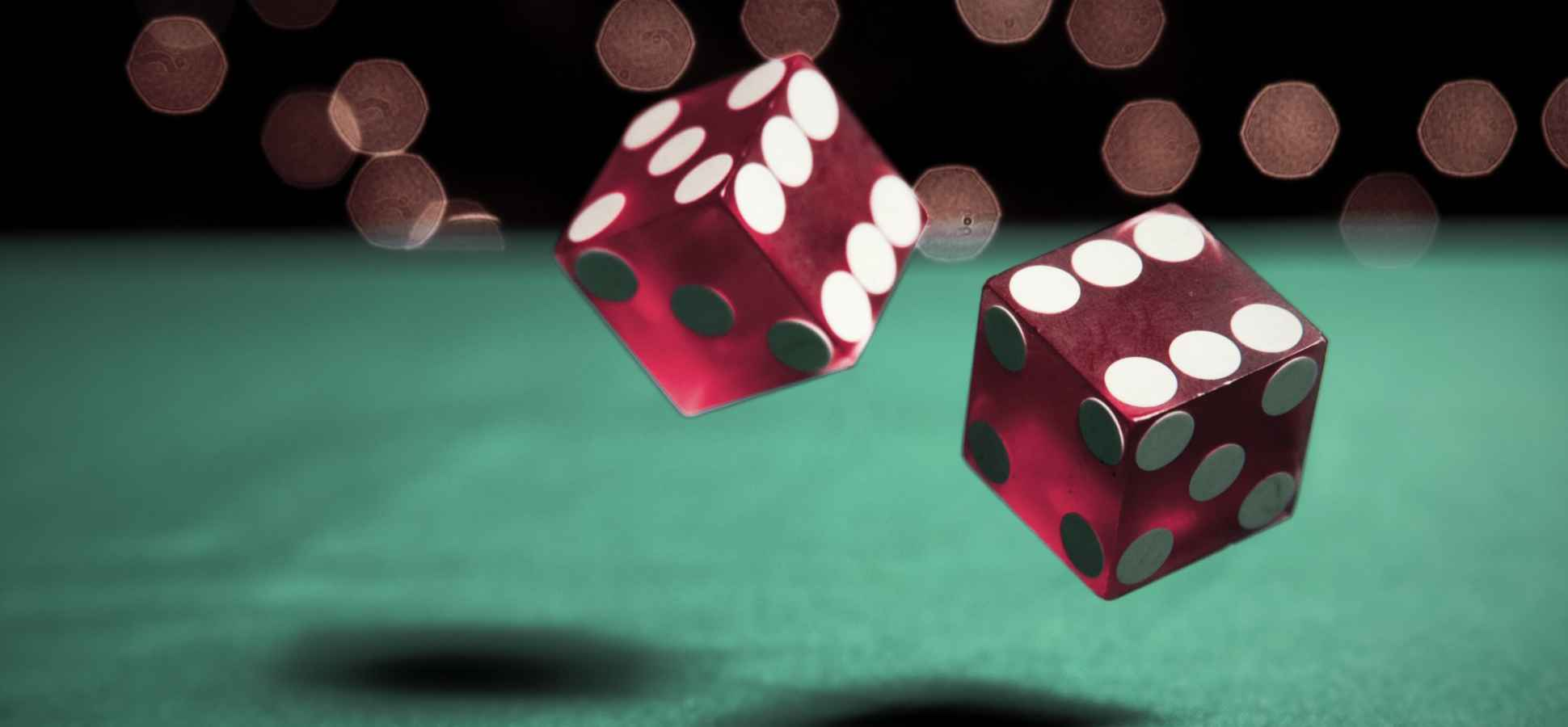 DraftKings, FanDuel Face Scrutiny Under Federal Gambling Law