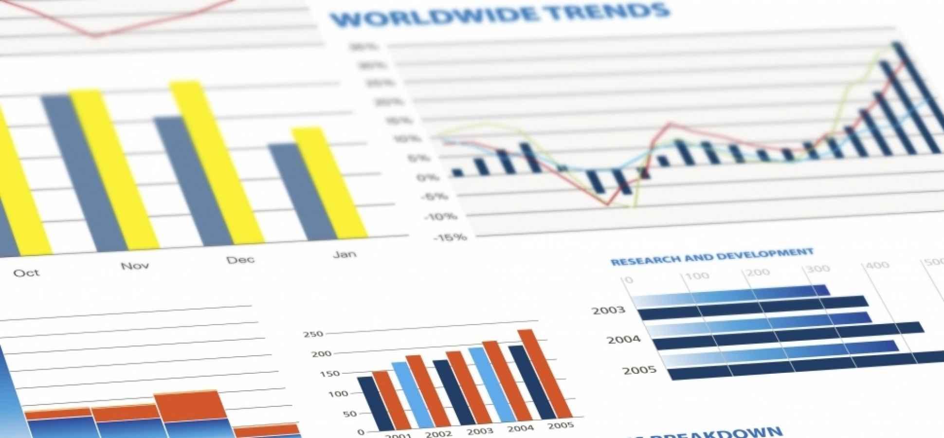 7 Metrics All Entrepreneurs Must Track