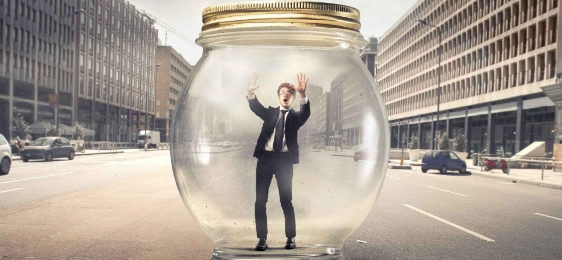 13 Ways to Break Out of Any Slump and Get Motivated | Inc com