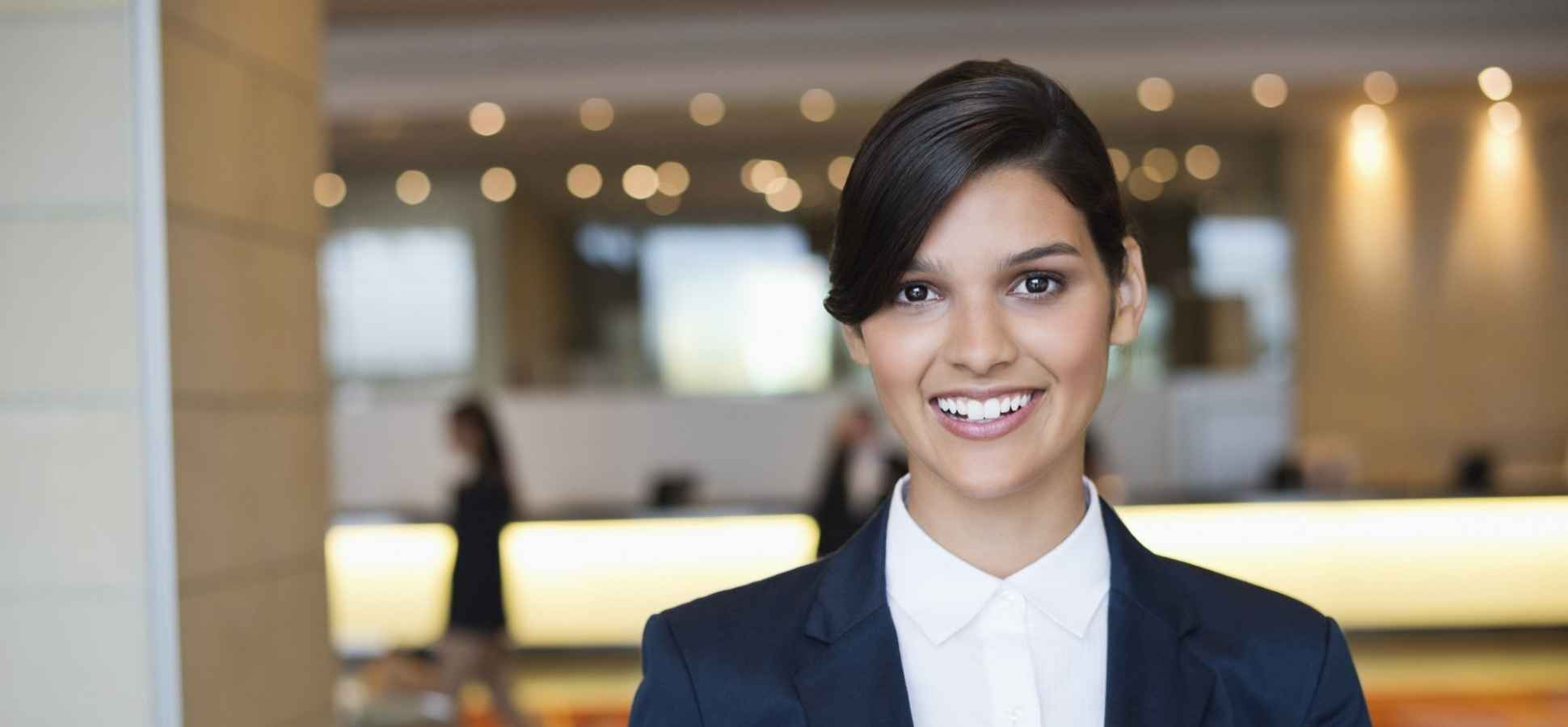How 5-Star Hotels Deliver the Ultimate in Customer Service, Day in and Day Out