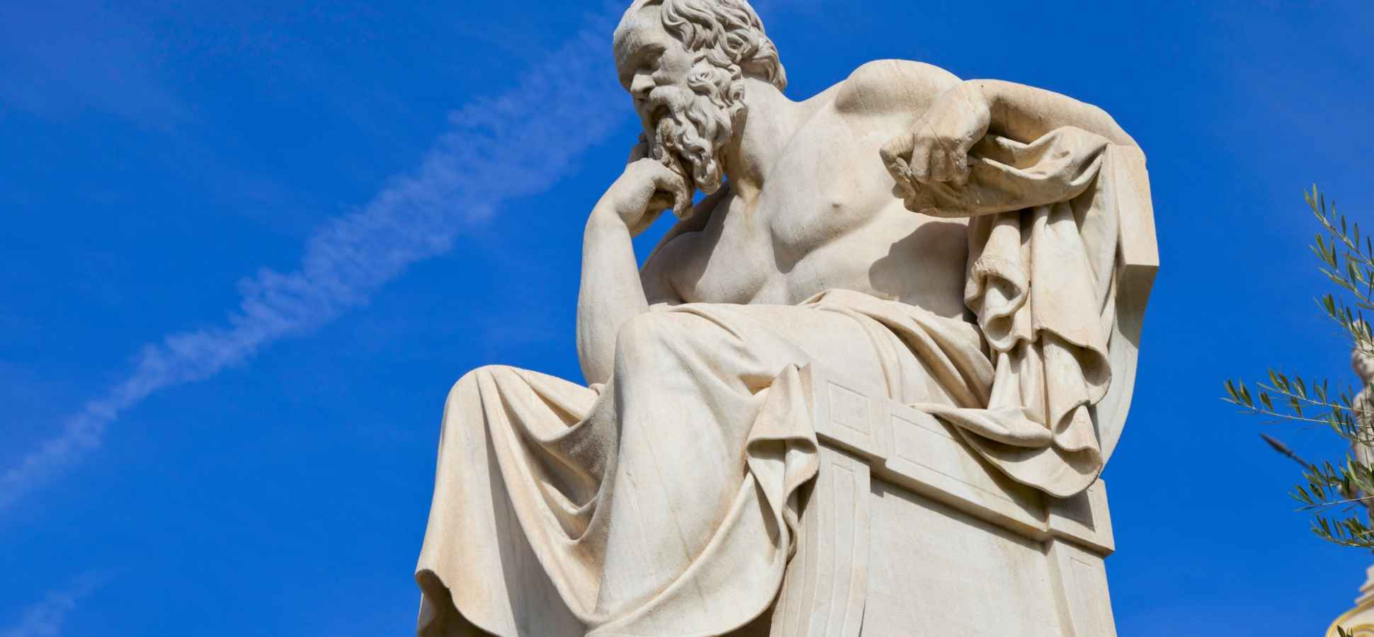 50 Quotes From Ancient Philosophers to Inspire You Past