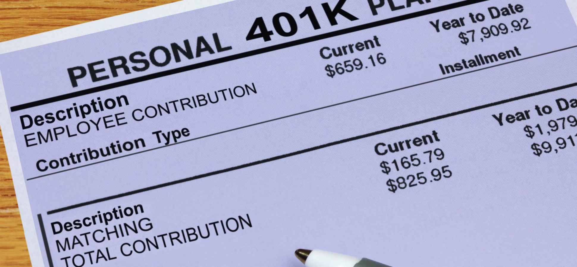 Lawsuit May Affect How Employers Handle Retirement Savings