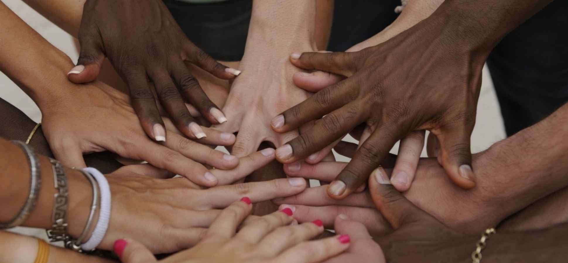 PwC Opened a Powerful Discussion About Race Relations in the United States