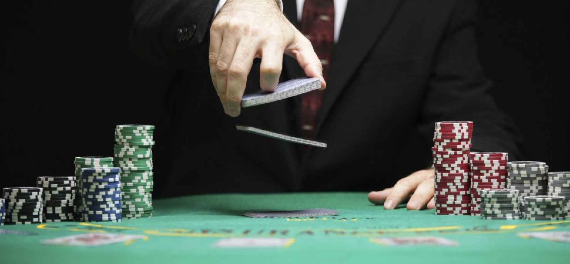 How to take casino poker notes the best gambling sites