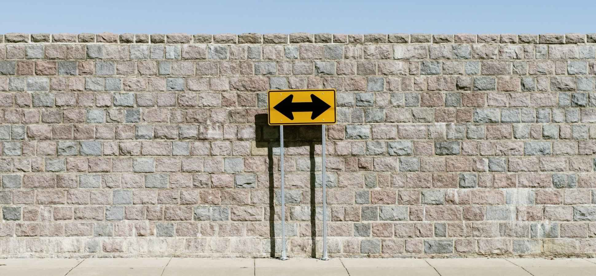6 Critical Steps You Must Take Before Every Big Decision