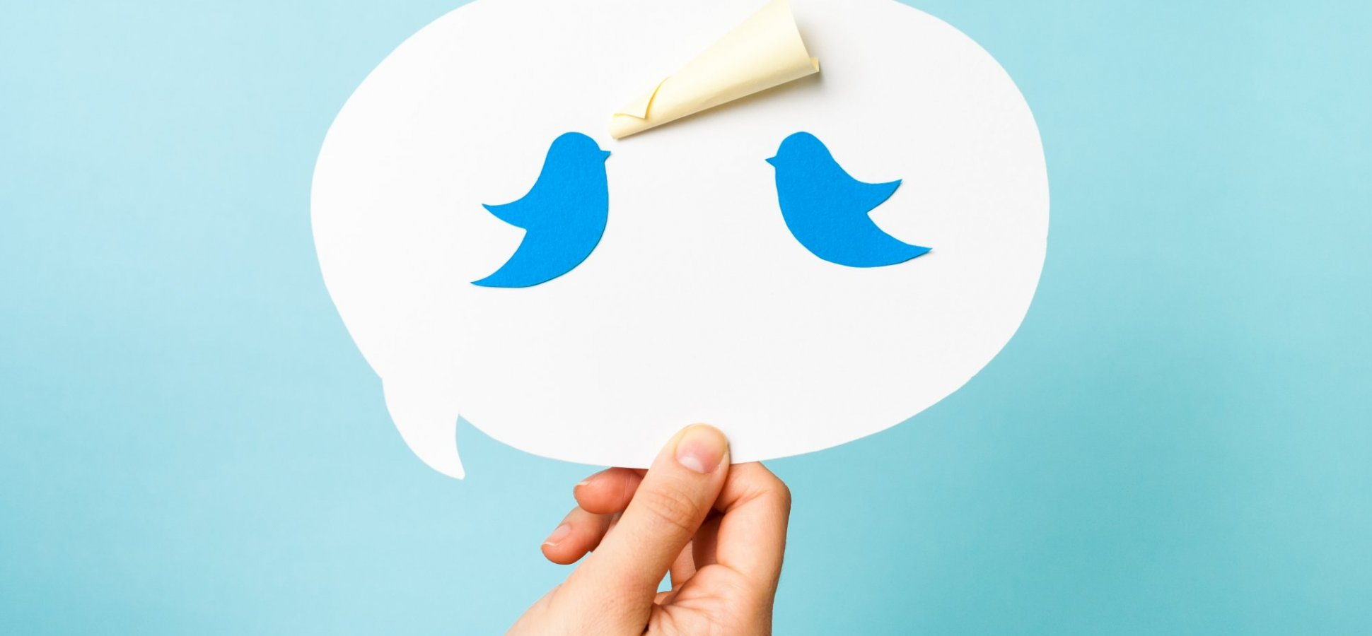 5 Mistakes to Be Very Careful of When Running your Company Twitter Account