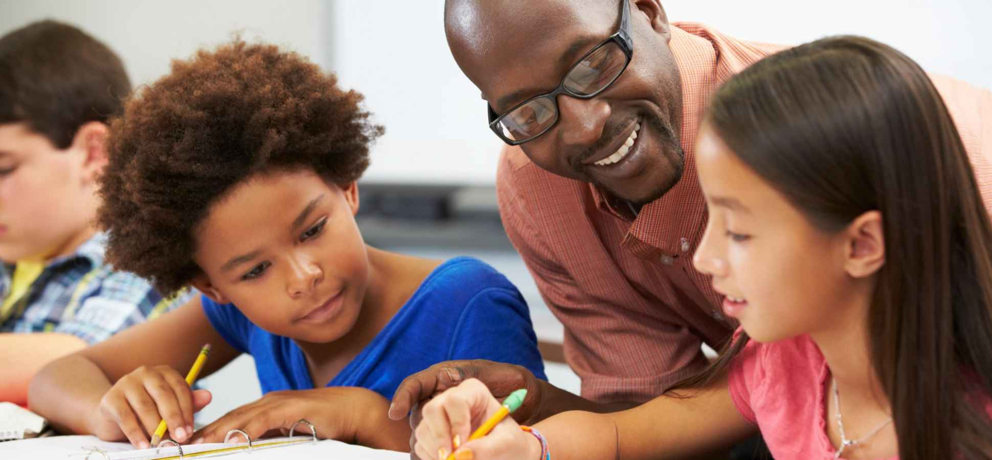 11 Entrepreneurs Who Are Changing Education as We Know It