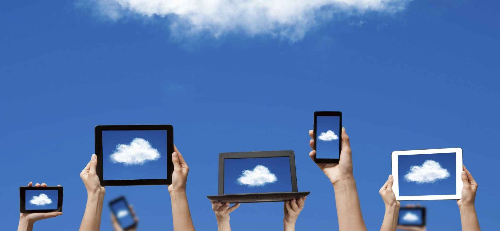7 Cloud Services Every Small-Business Owner Should Try