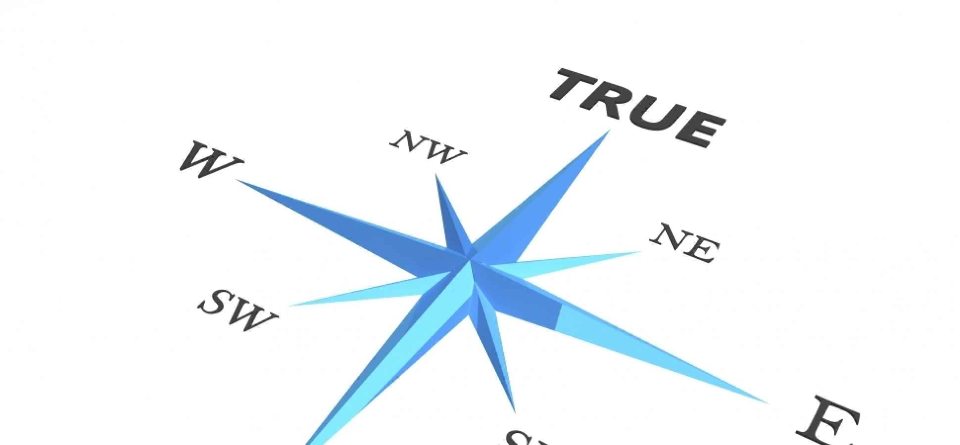 True North: Your Mission, Your Purpose, and Why It Matters