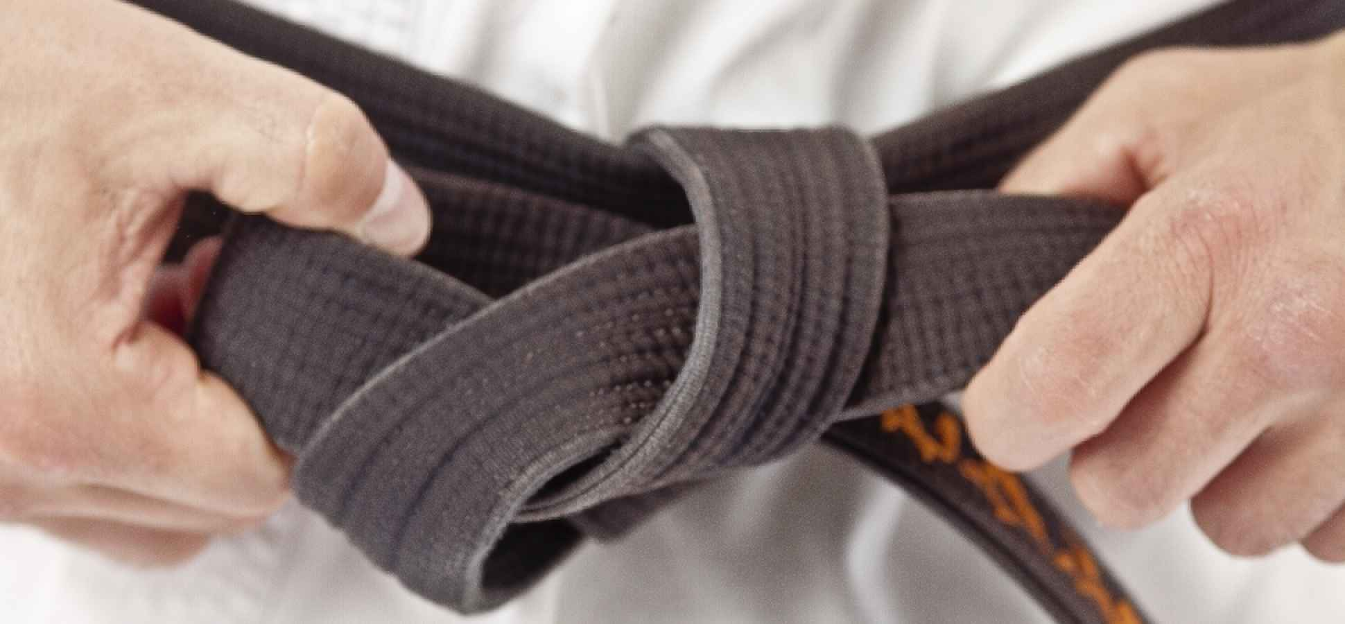Applying 8 Key Concepts of a 3rd Degree Black Belt to Business Growth