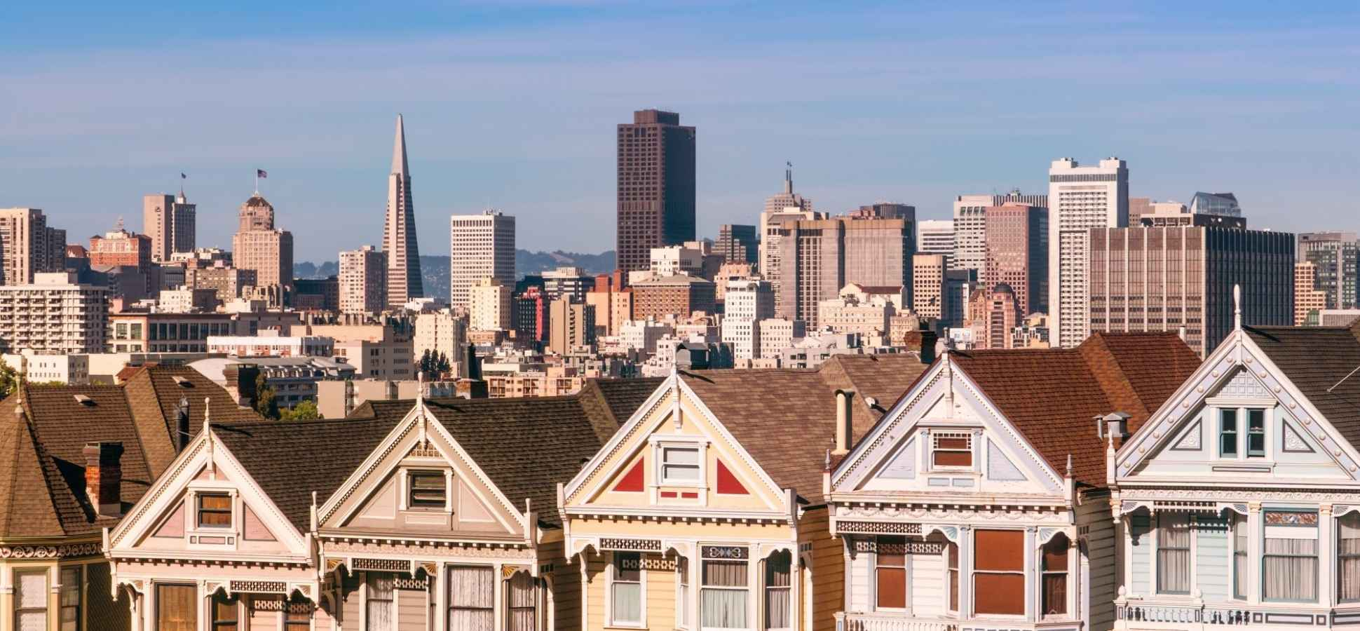 What it costs to live in the 10 most expensive cities in america inc com
