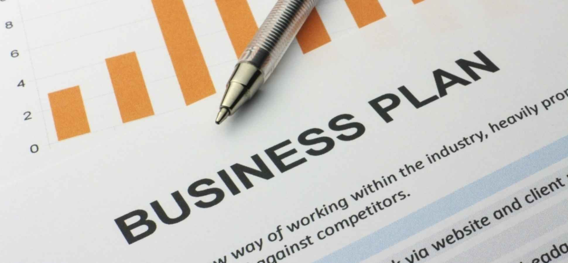 Business Plans Will Kill Your Startup