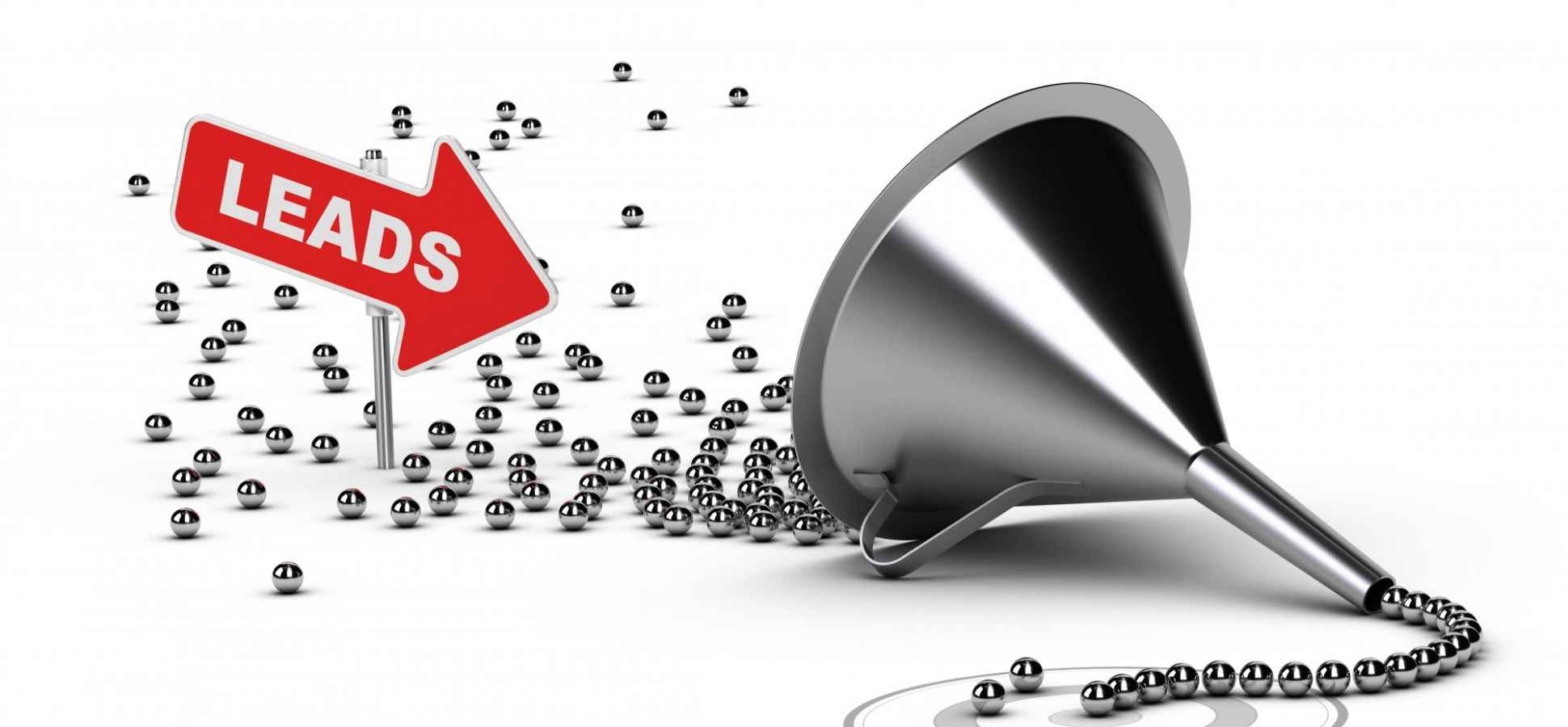 Why Flipping the Funnel is a Game Changer for Marketing & Sales