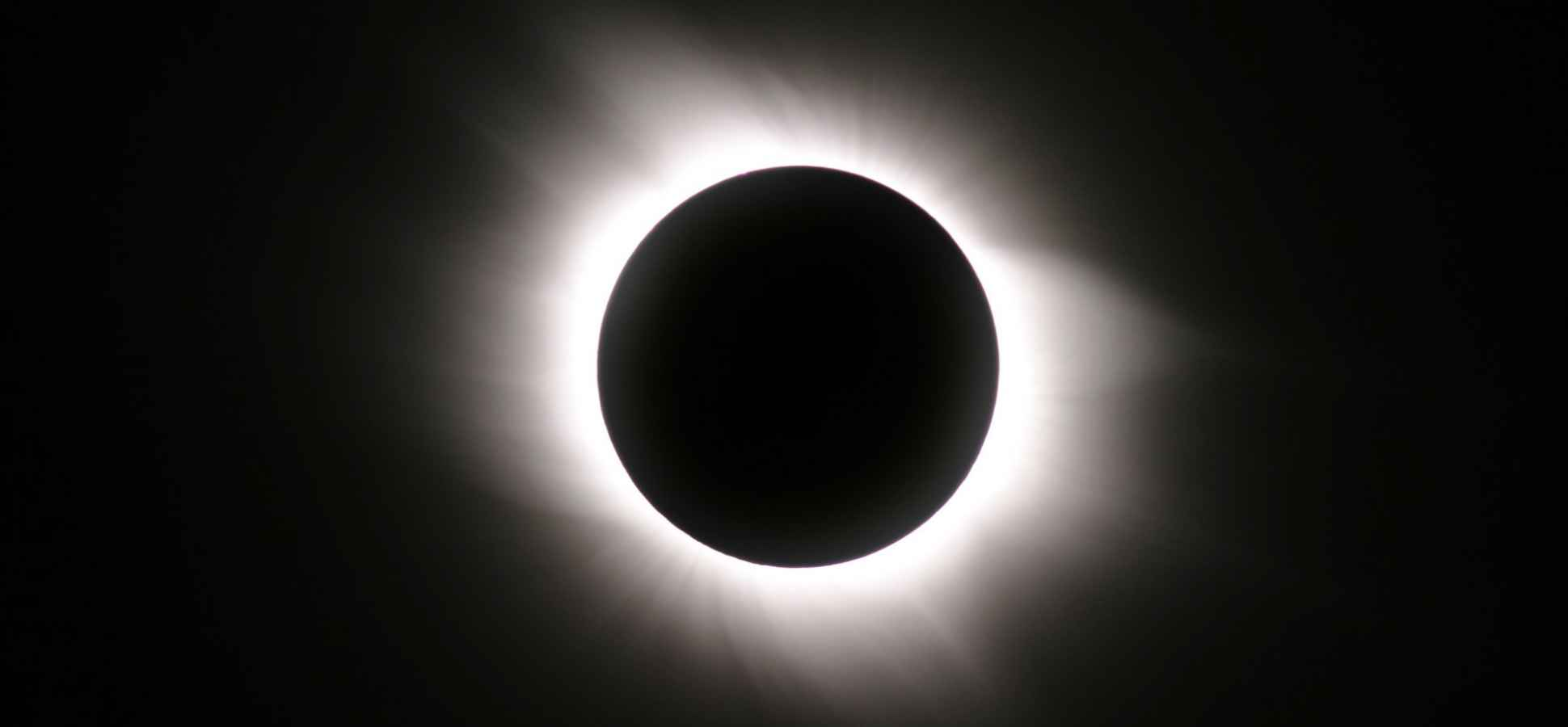 Why Everyone Should Try To See The Great American Eclipse