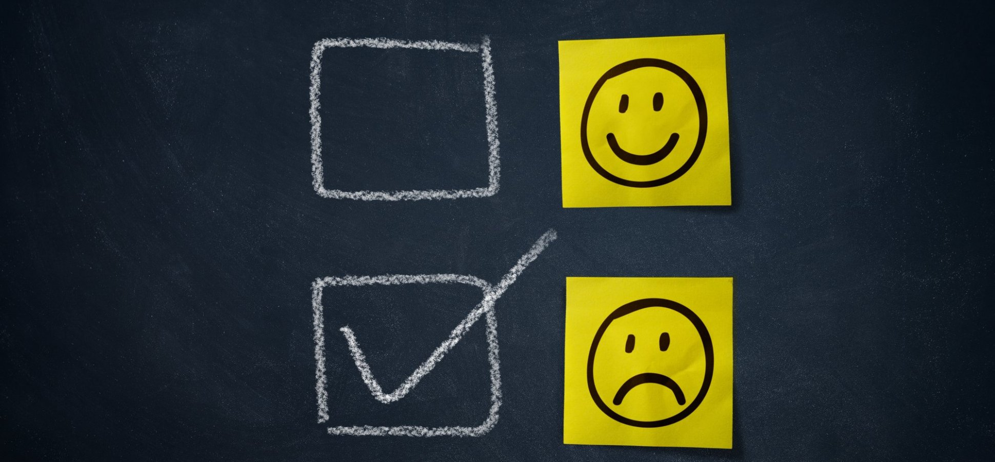 """99 Percent of Job Seekers Fail to Answer """"Why Do You Want This Job"""" Correctly. Here's Why"""