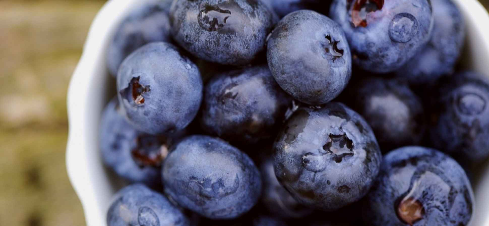 These Foods Will Determine How Successful You Are