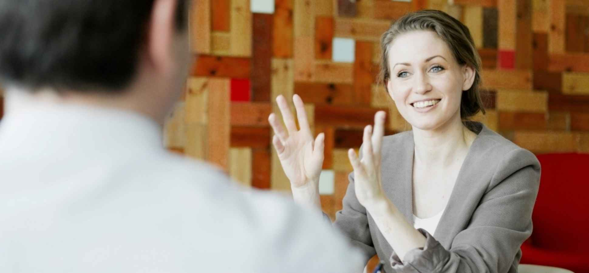 8 Crucial Things Interviewers Never Tell Job Candidates