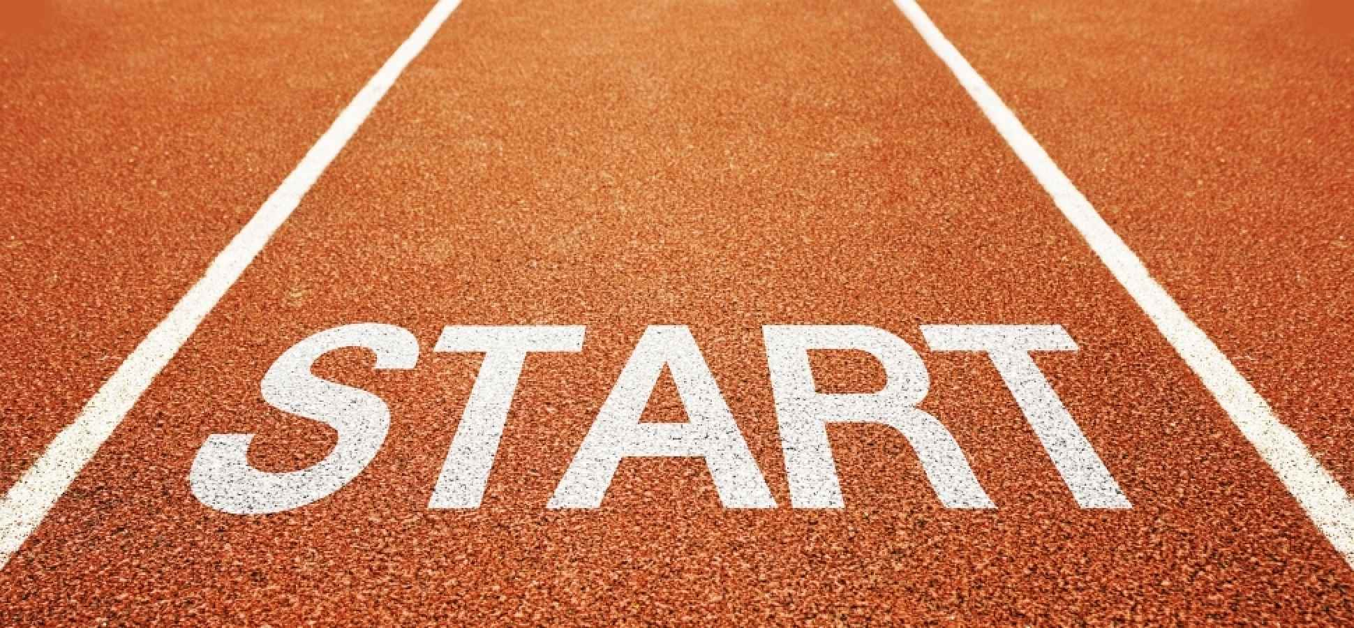 10 Best Ways to Start a Company