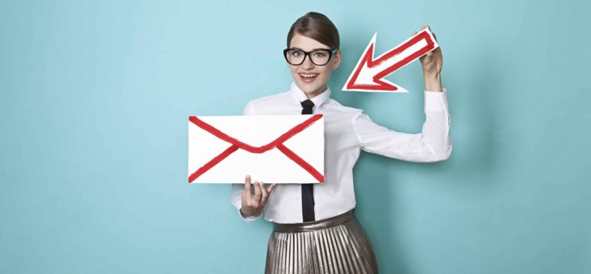 7 Smart Hacks for Your Email Marketing Strategy