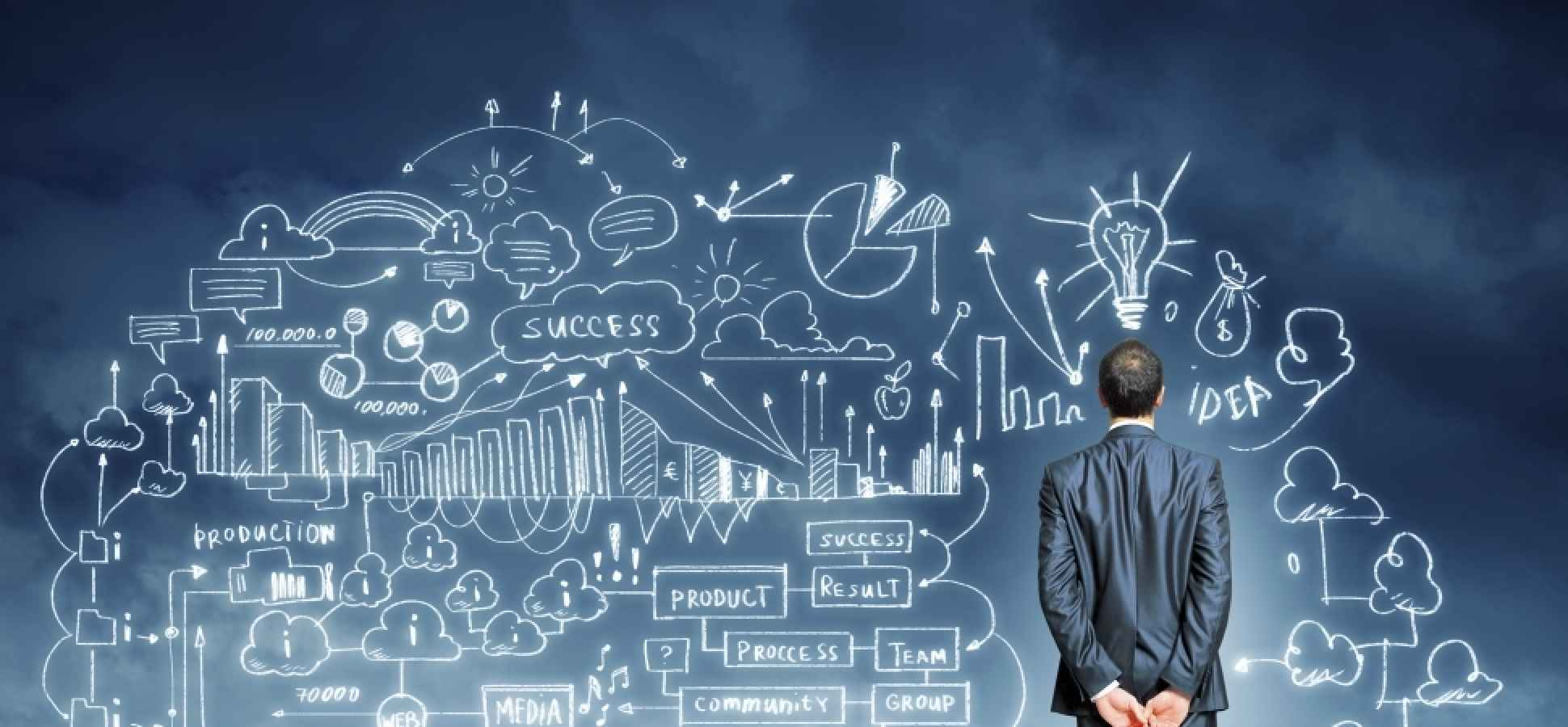5 Ways to Keep Your Startup Relevant