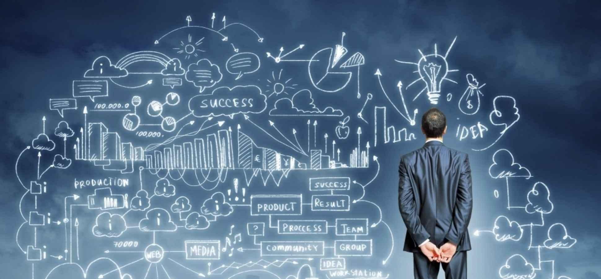The Simple Secret to Project Management Success