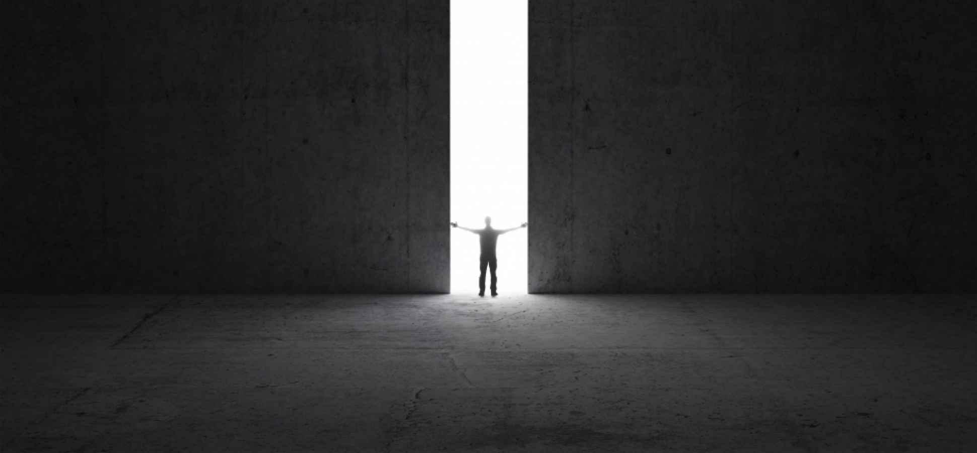 5 Myths That Are Holding Entrepreneurs Back