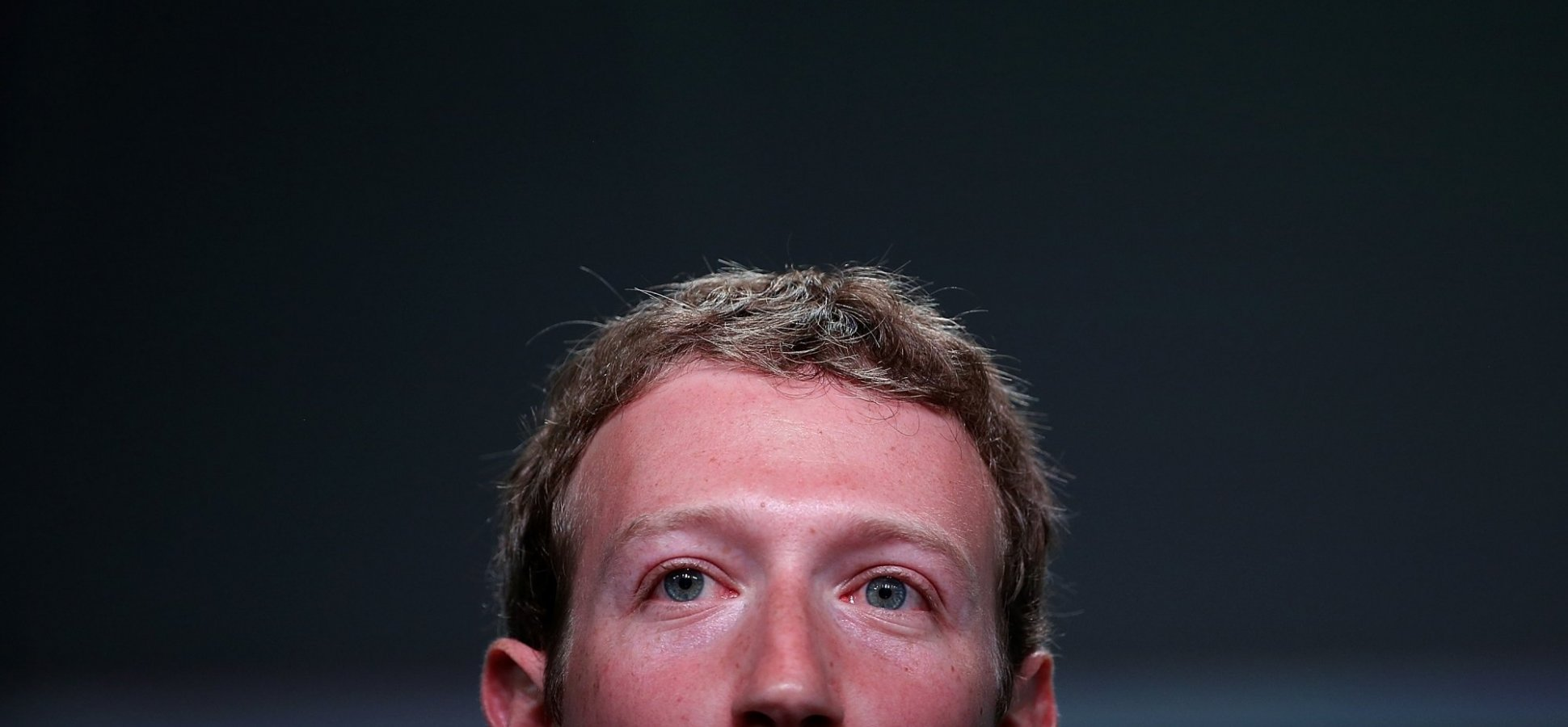 How to Outsmart Facebook's News Feed (and Build a Better Brand)