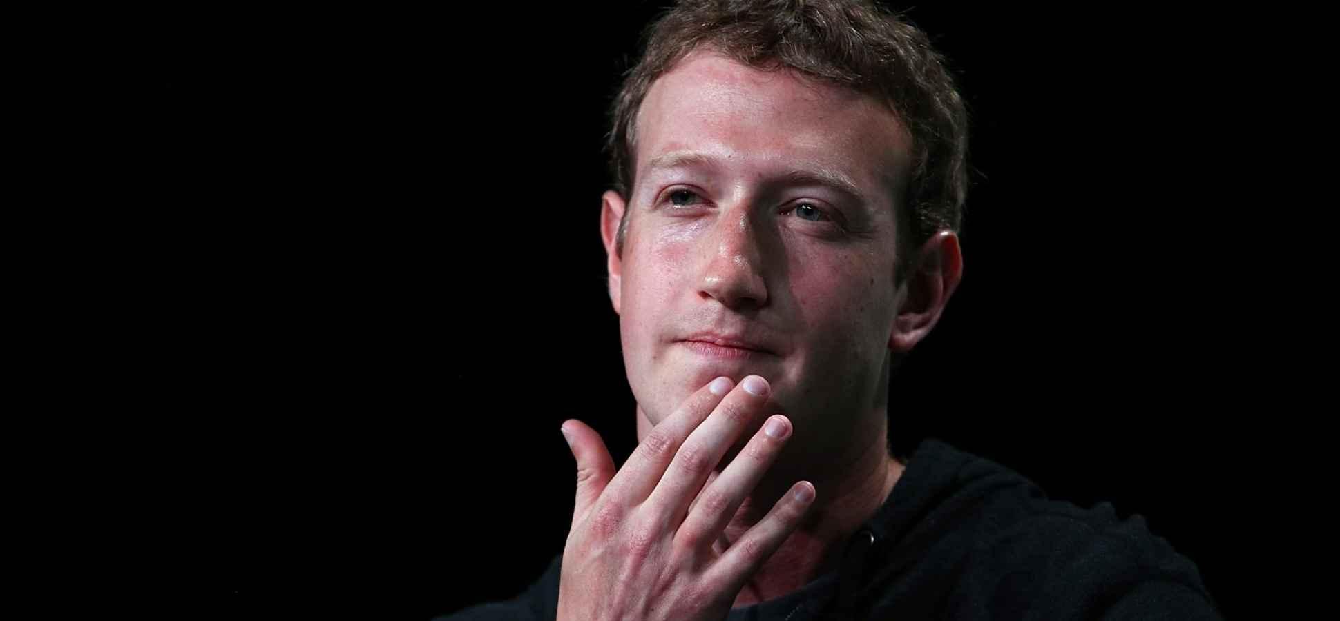 What Mark Zuckerberg, Richard Branson, and Other Successful Entrepreneurs Eat for Breakfast