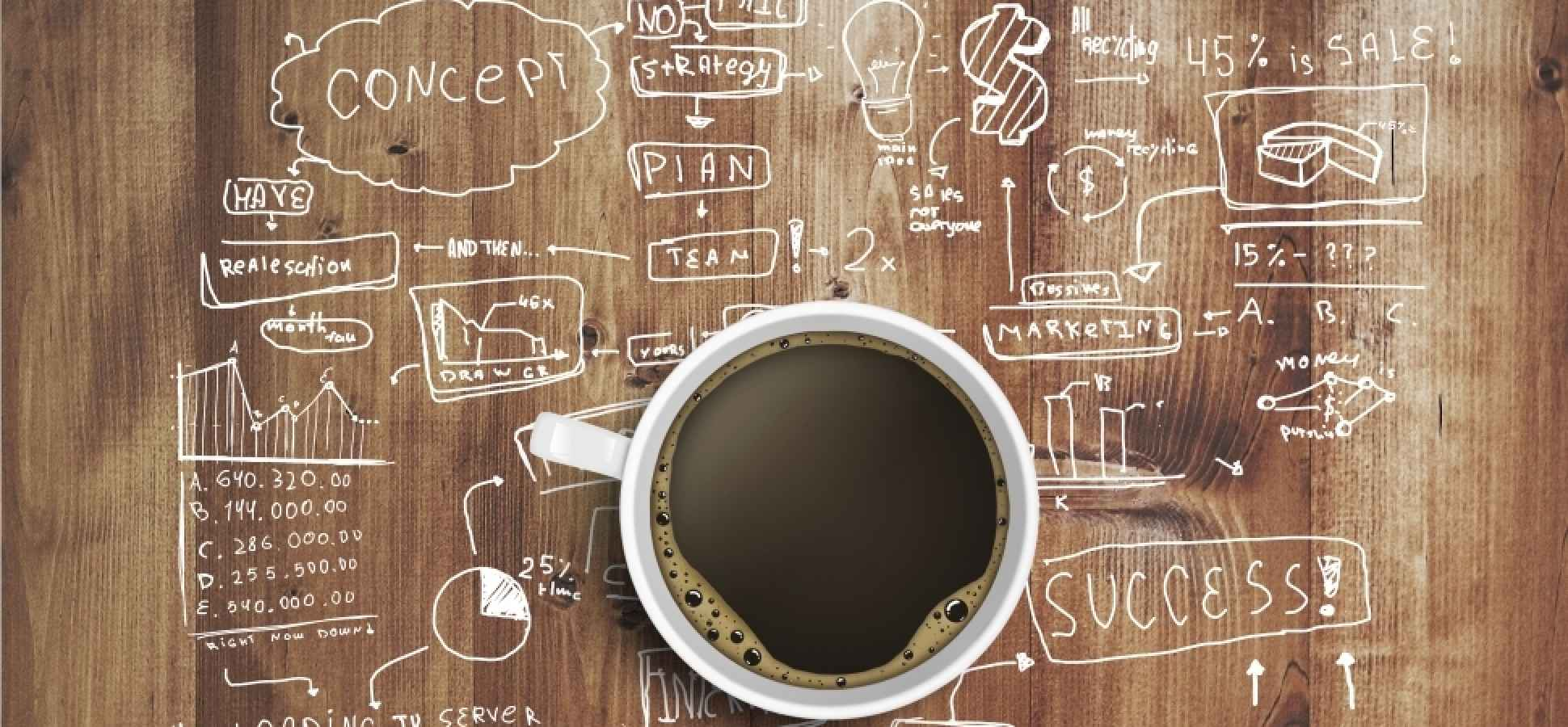 8 Things All Executives Should Know about Marketing Technology in 2015