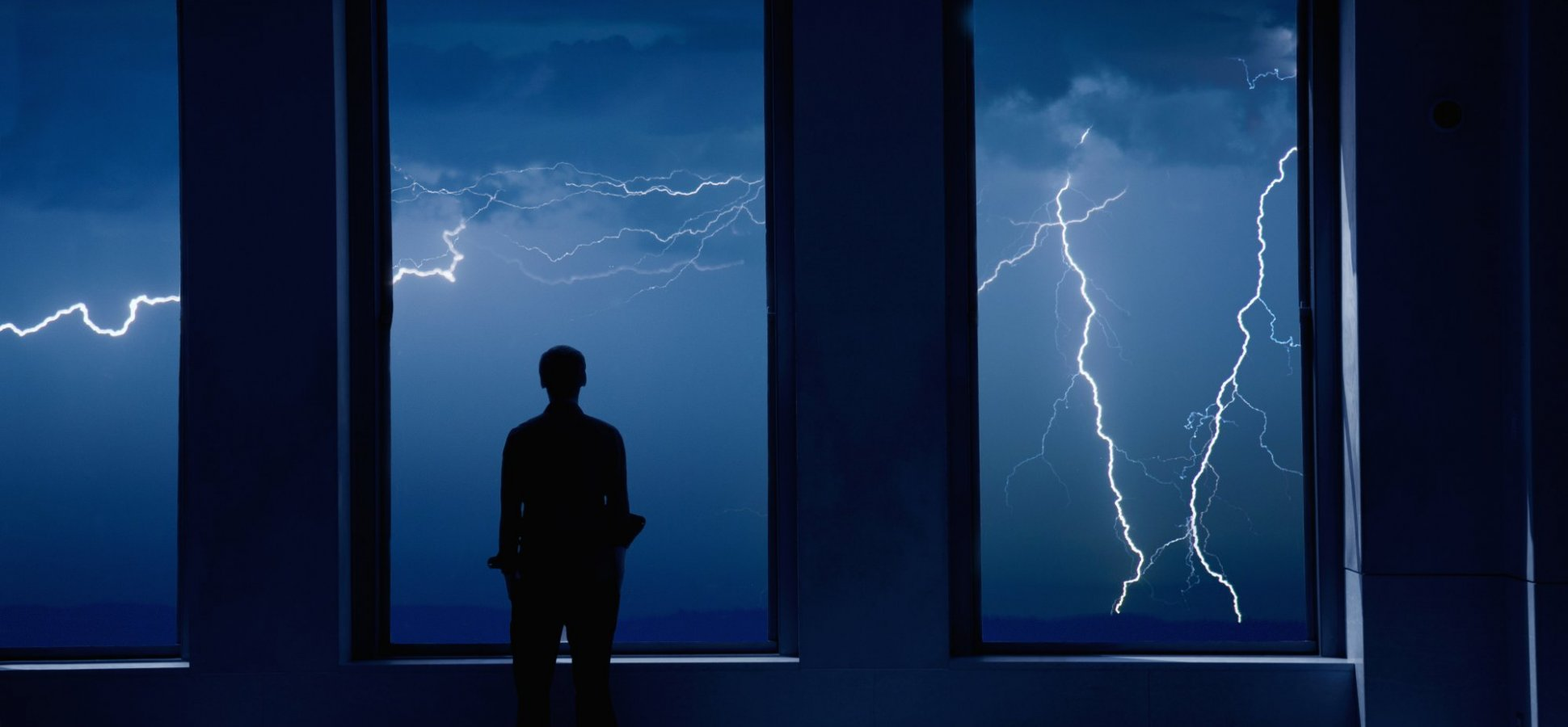 Ready for the Next Crisis? 3 Things Leaders Should Do Today to Prepare for a Crisis Tomorrow