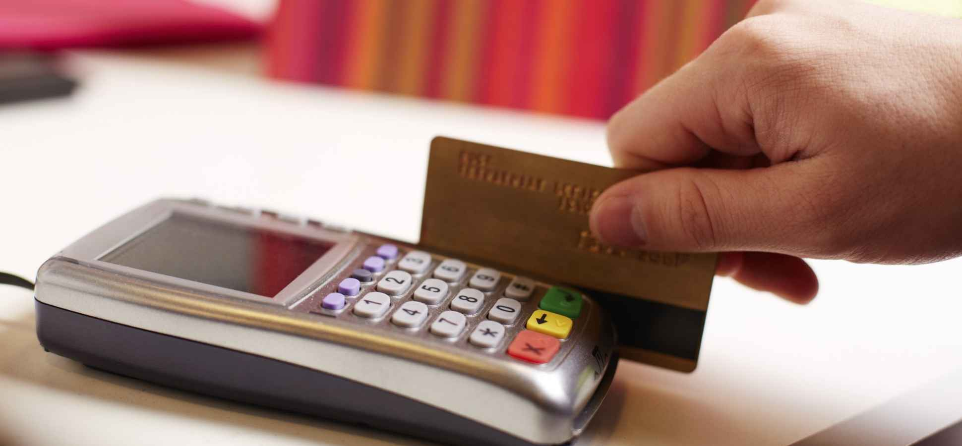 Top 4 Prepaid Cards for Business Owners | Inc.com