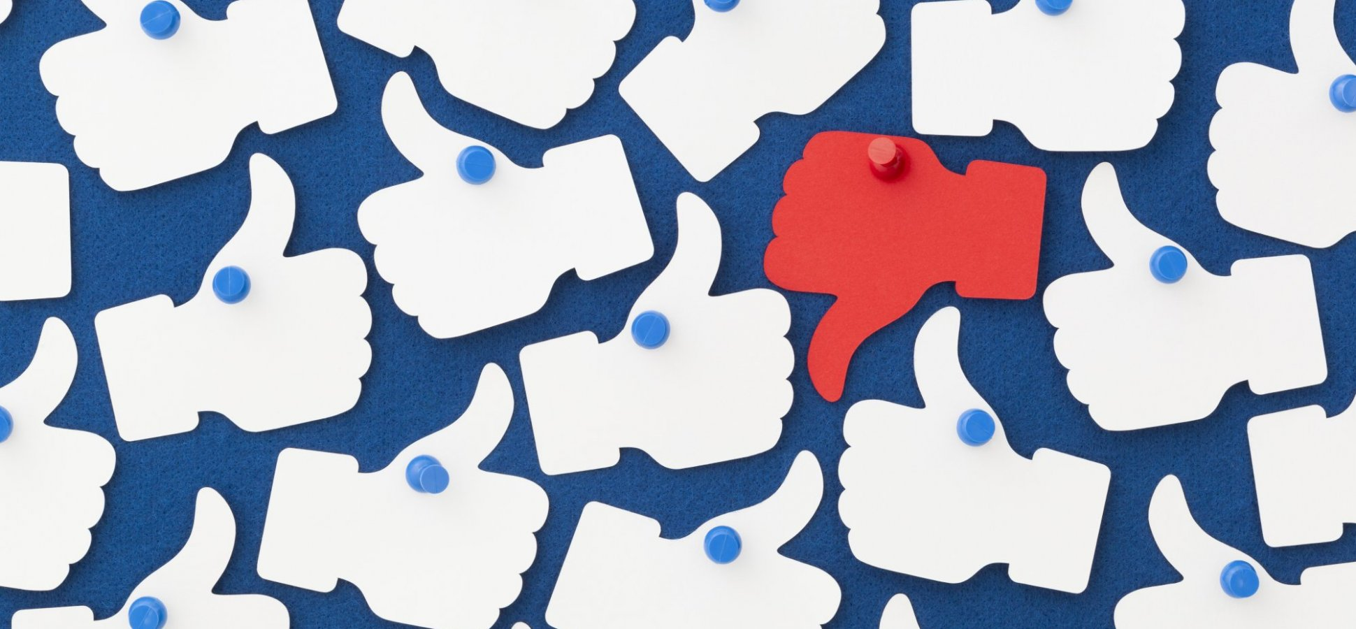 How to Deal with Negative Attention on Social Media and Prevent Further Damage to Your Brand