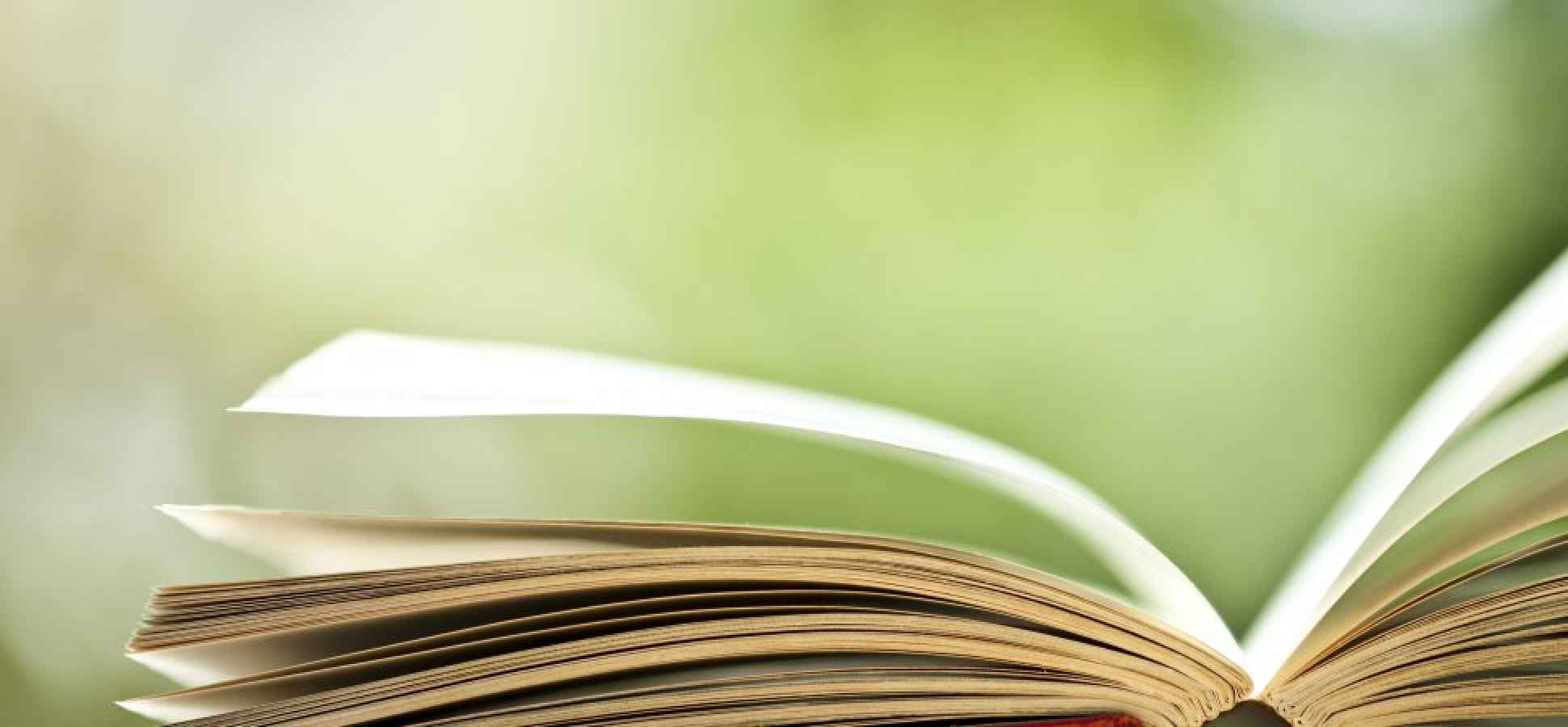 5 Non-Business Books That Will Enhance Your Professional Life