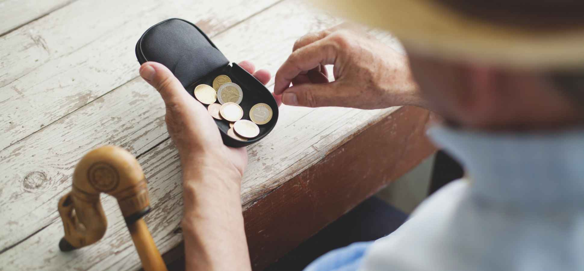3 Options to Save Big in Your Retirement