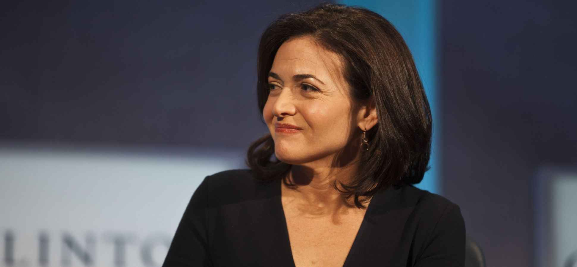 10 Ways Sheryl Sandberg, Arianna Huffington, and Other Successful People Spend Their Free Time