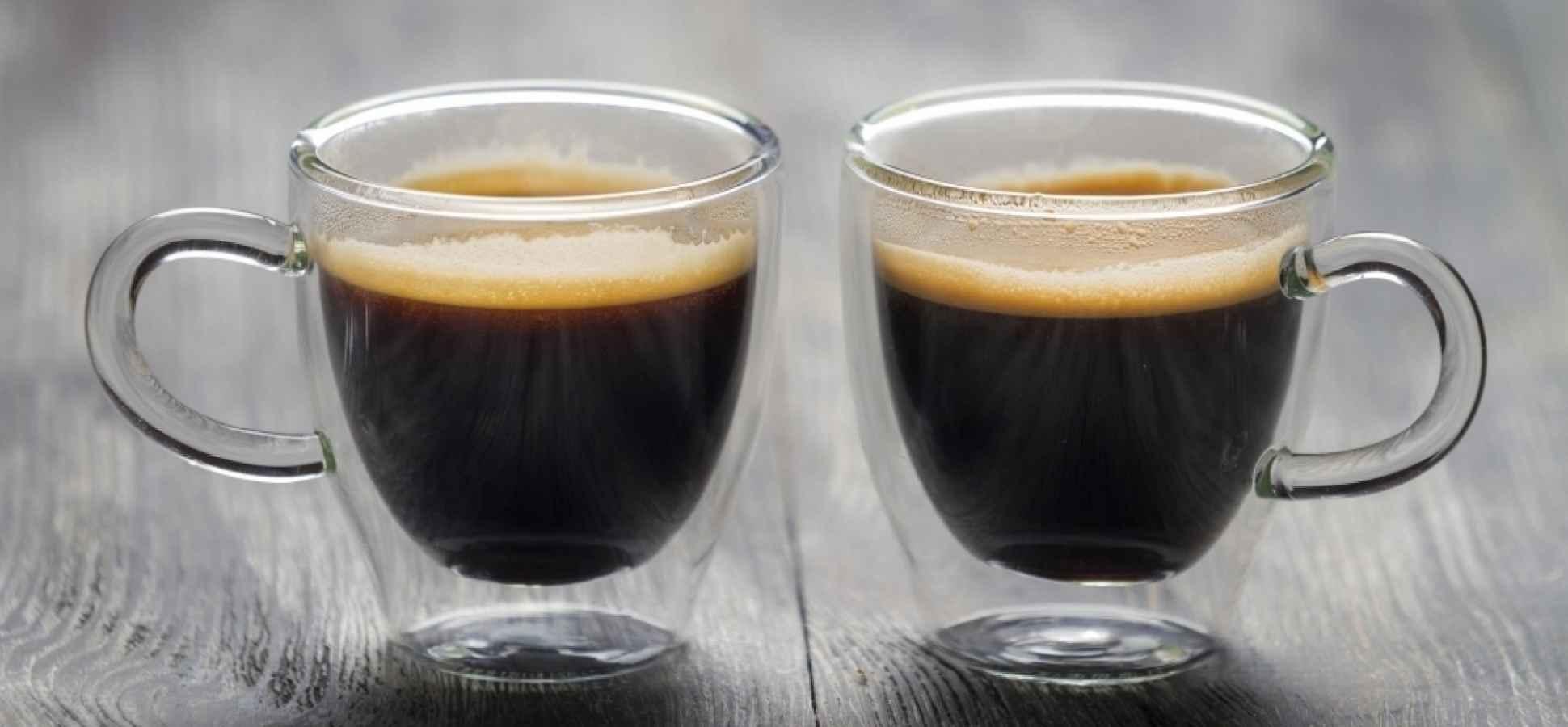 5 Reasons Entrepreneurs Drink Coffee Inc
