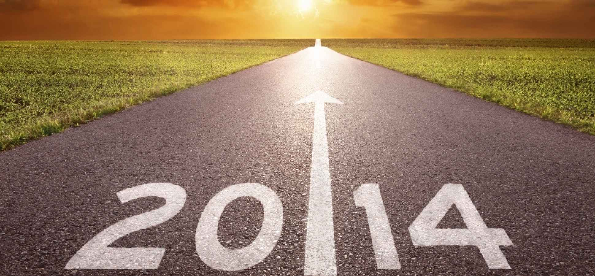 57 Ways to Make 2015 Fabulous