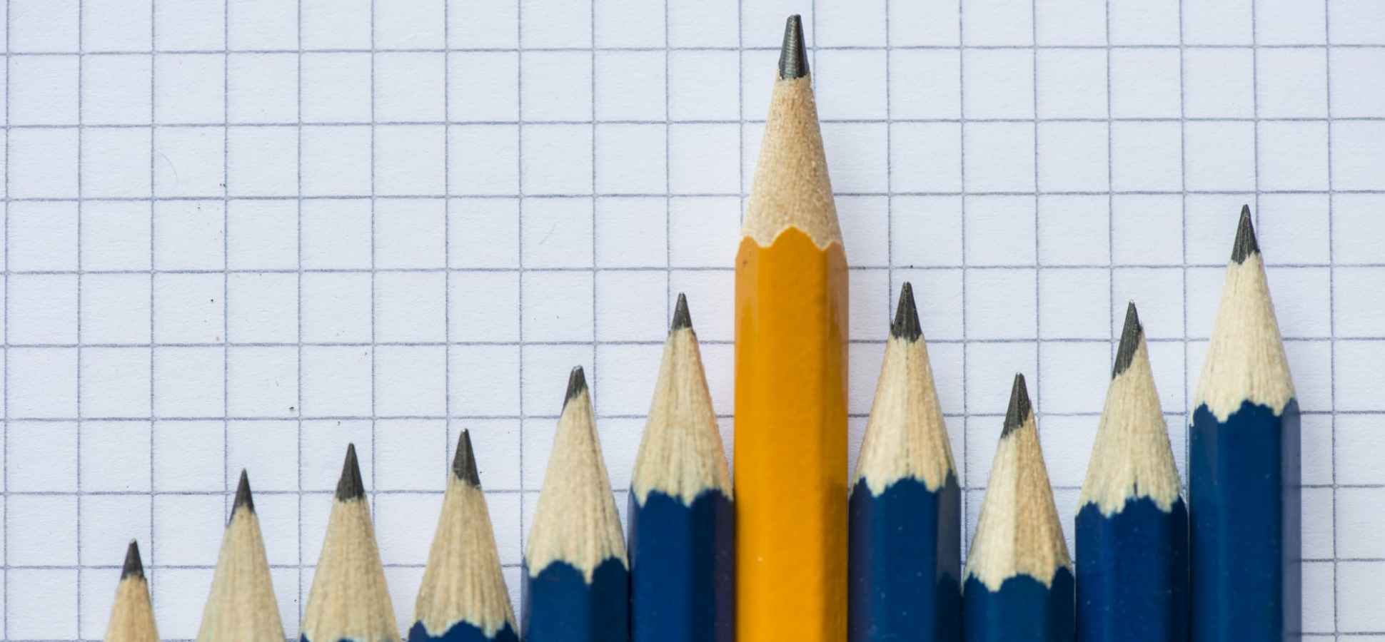 5 Fail-Proof Free Strategies to Ensure Your Business Stands Out