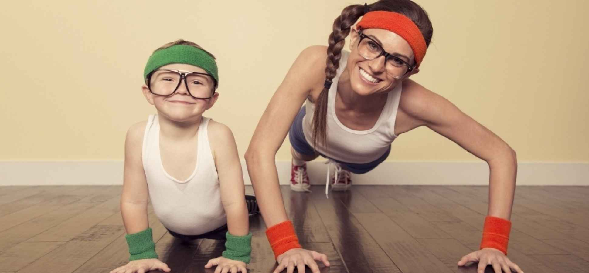 5 Important Ways Your Relationship With Your Mother Affects Your Success