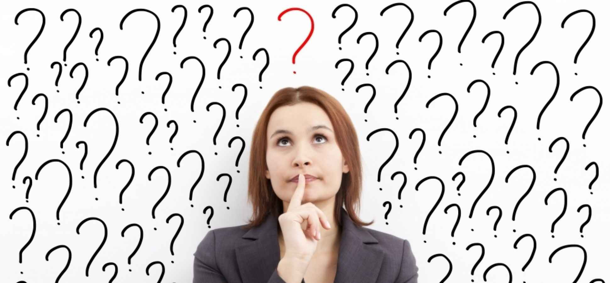 5 Questions to Ask Before Starting a Business
