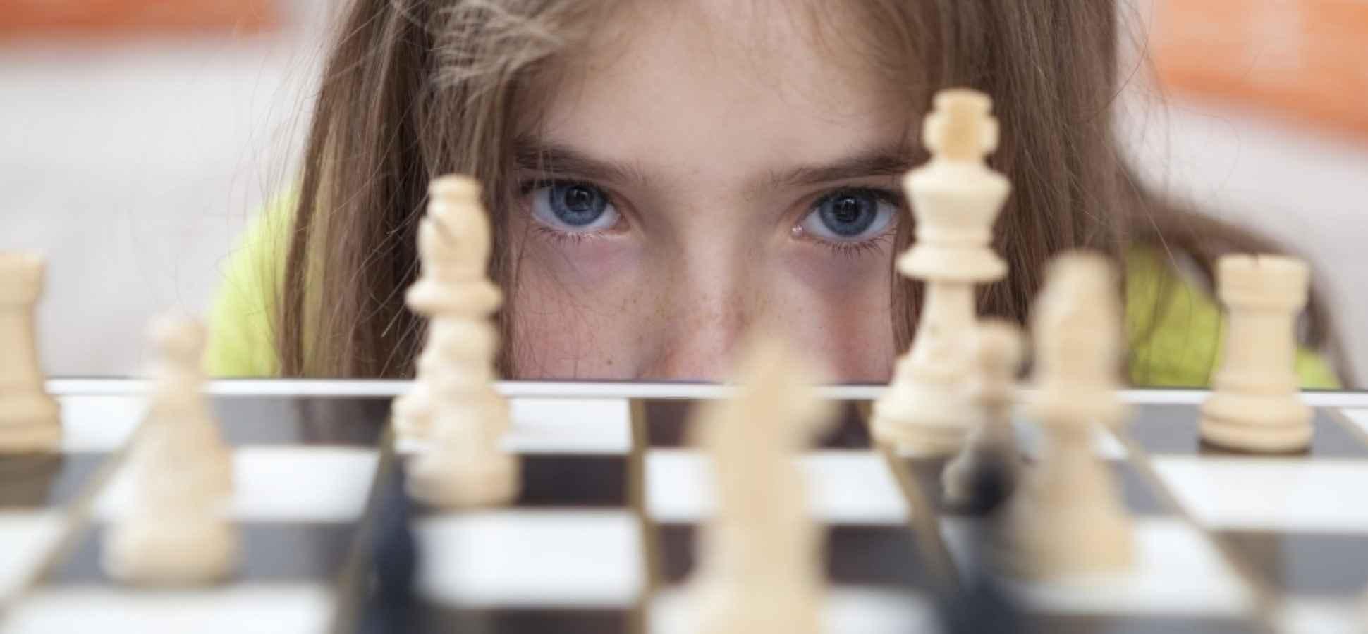 3 Mental Habits That Set True Geniuses Apart