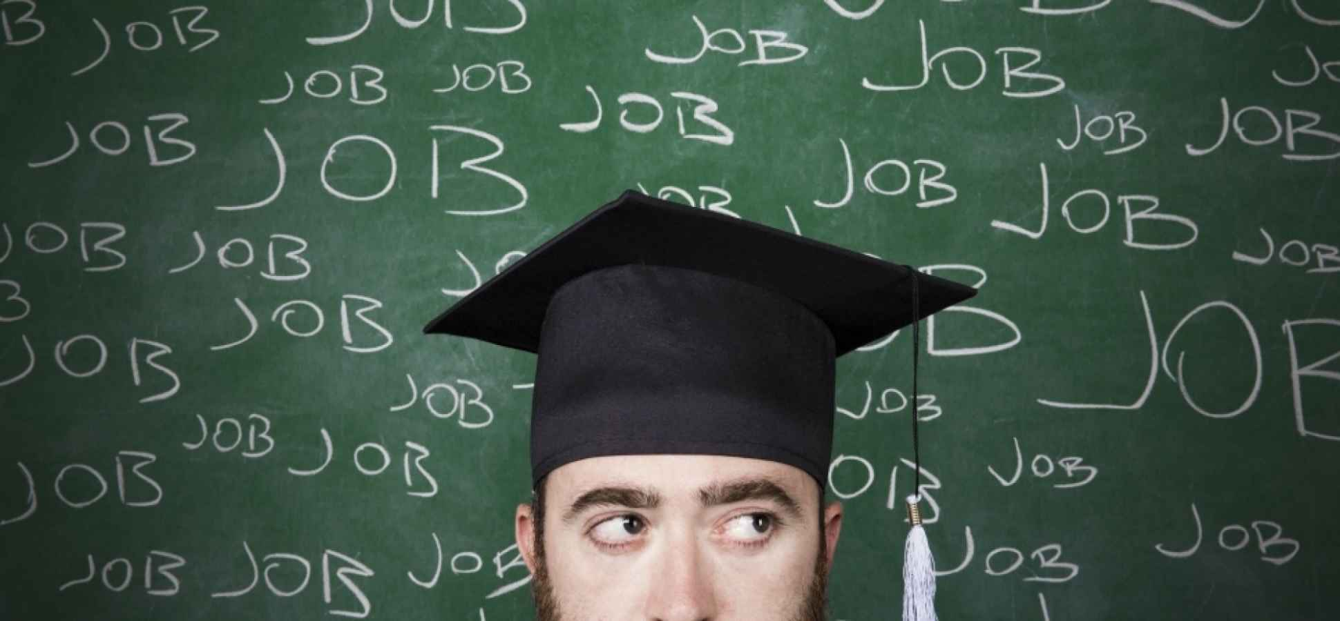 best websites for college graduates seeking jobs com