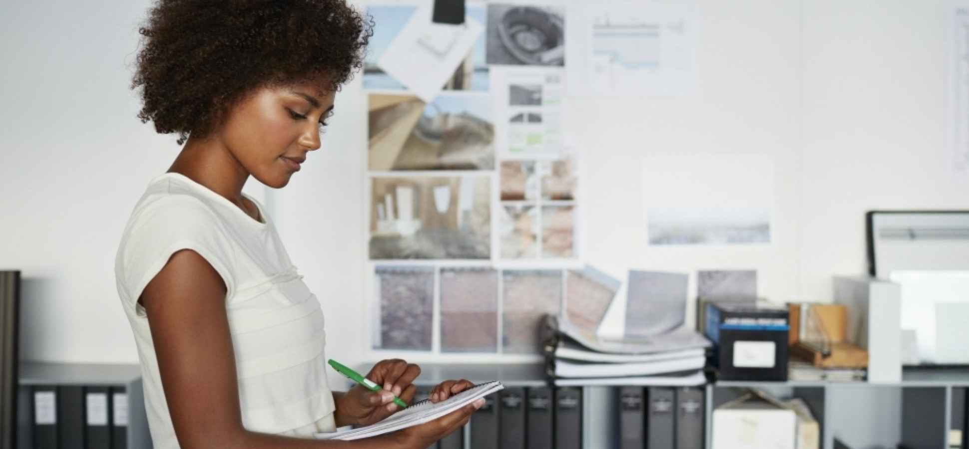How to Know When Your Startup Needs to Hire a Project Manager