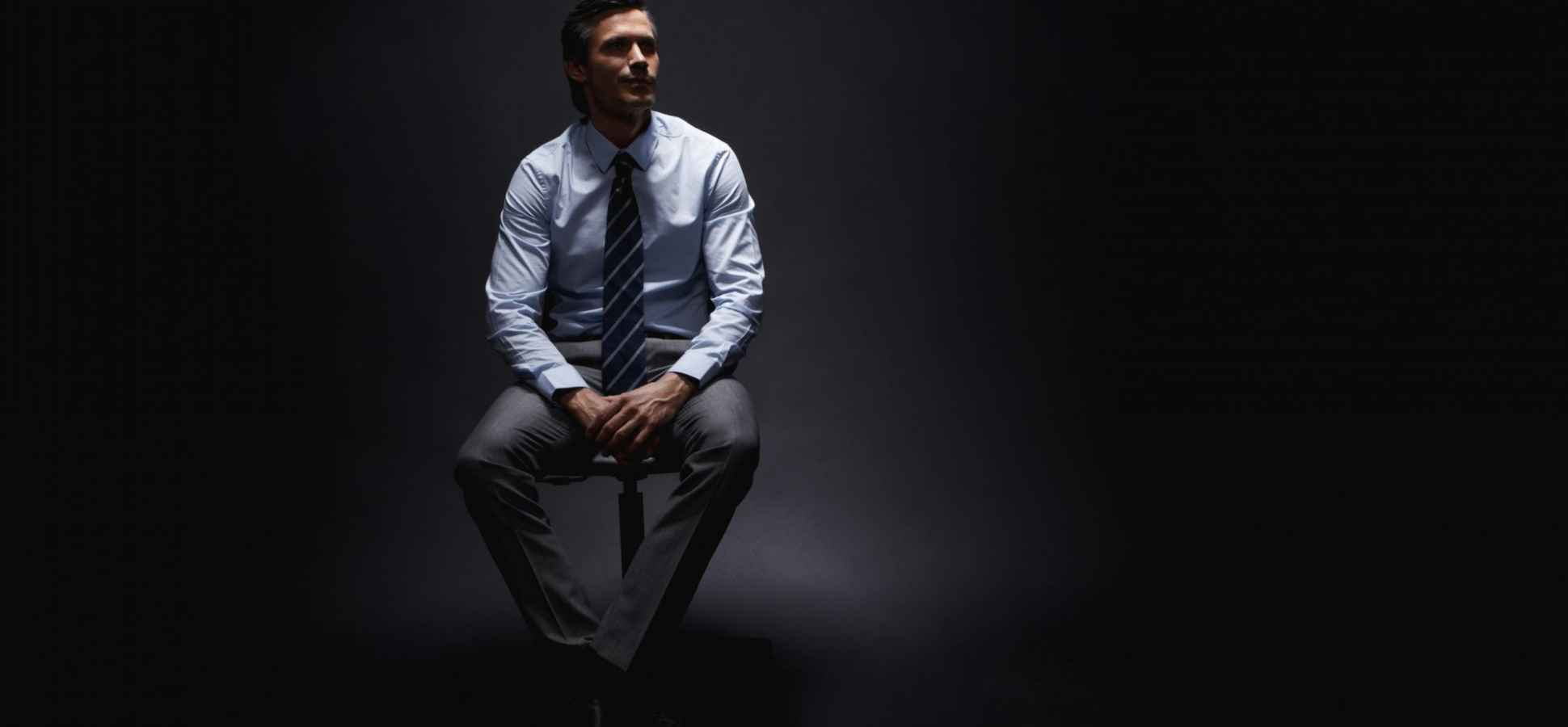 3 Powerful Leadership Lessons From Introverted CEOs