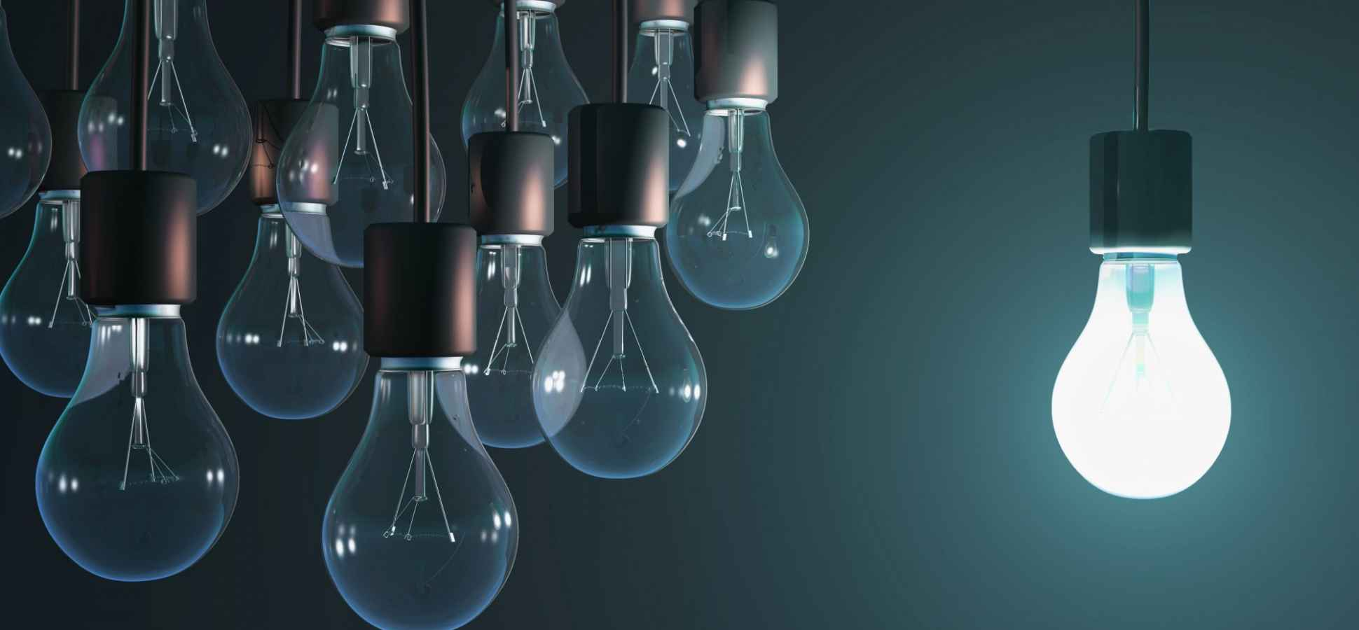 The 5 Skills and Behaviors That Make Entrepreneurs Successful, According to Harvard Research