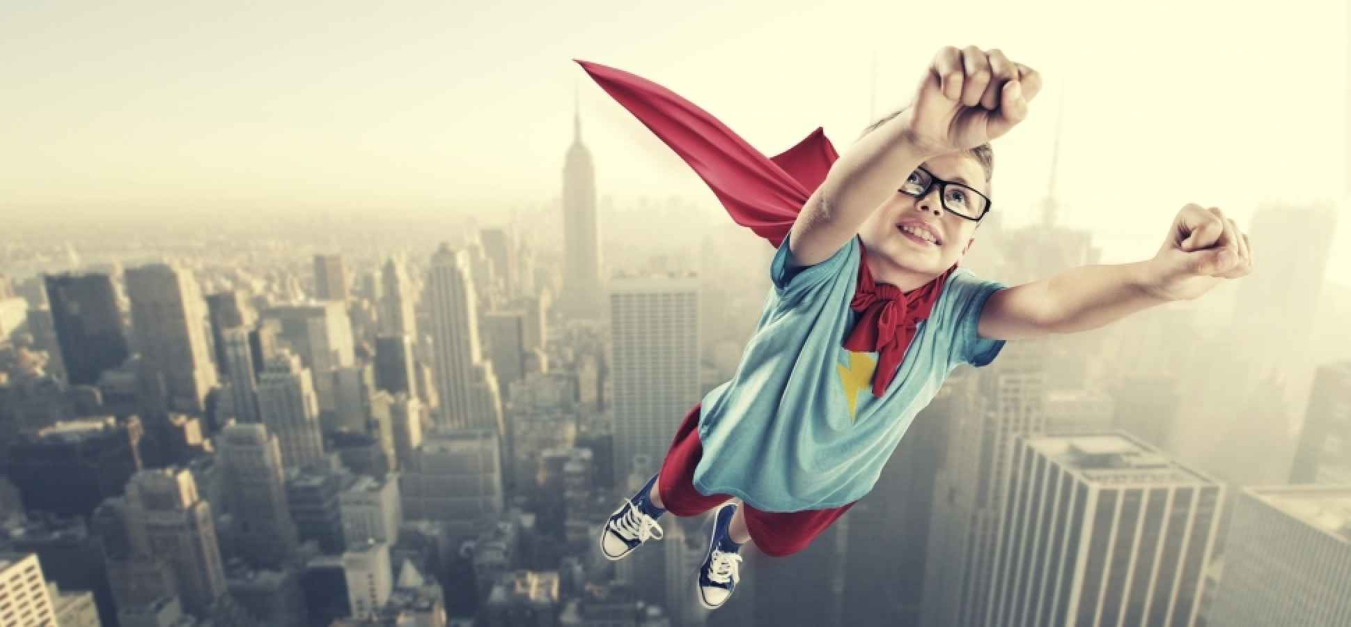 5 Sure-Fire Tools for Achieving a Positive Attitude