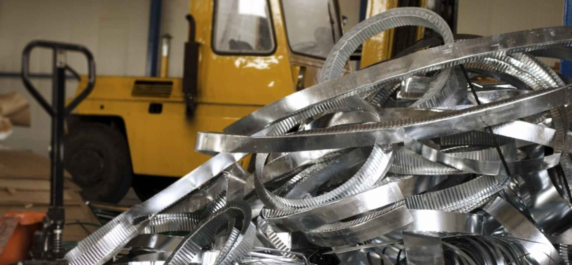 How Startups Are Revolutionizing The Scrap Industry Cube Hopper Mk2 Wiring Diagram
