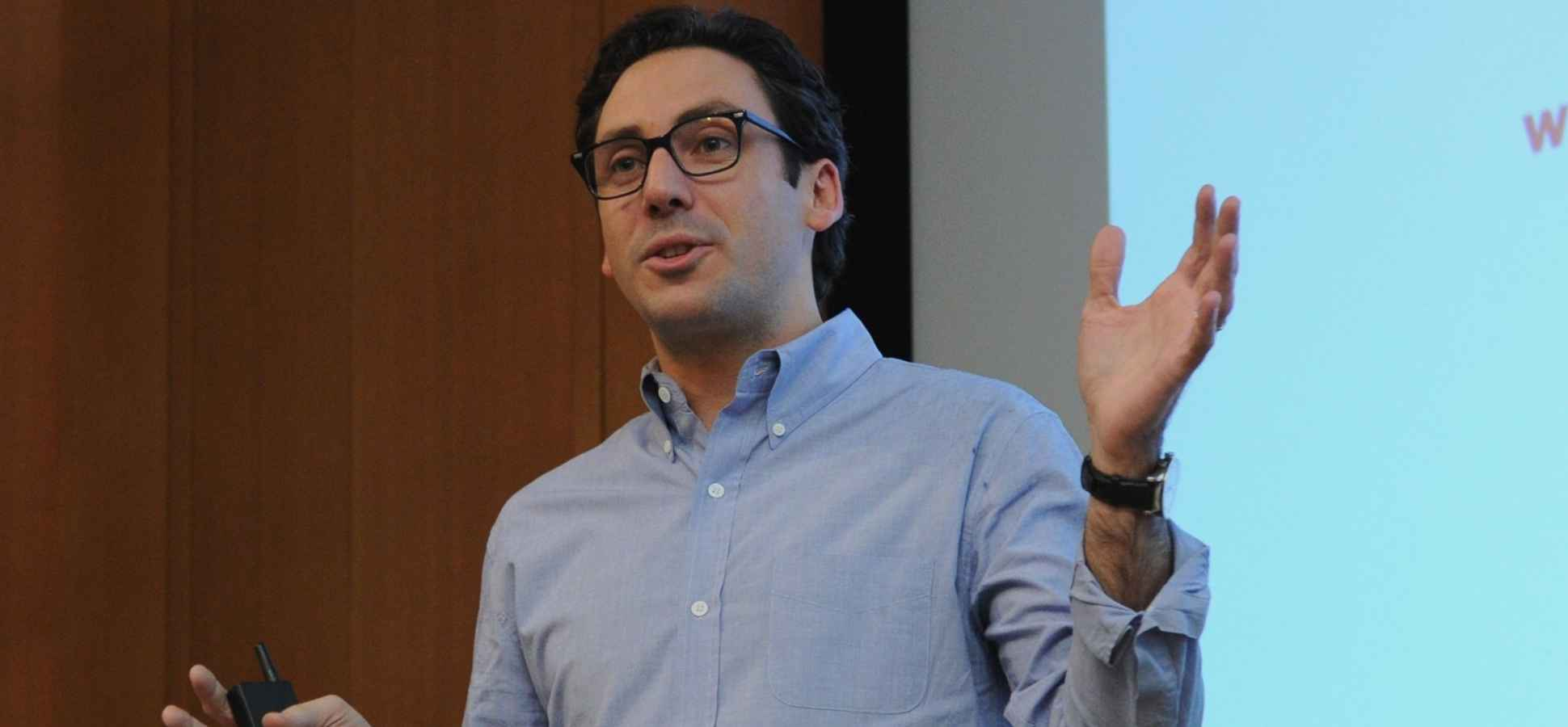 32a3f85e96 How Warby Parker Is Priming Itself for an IPO