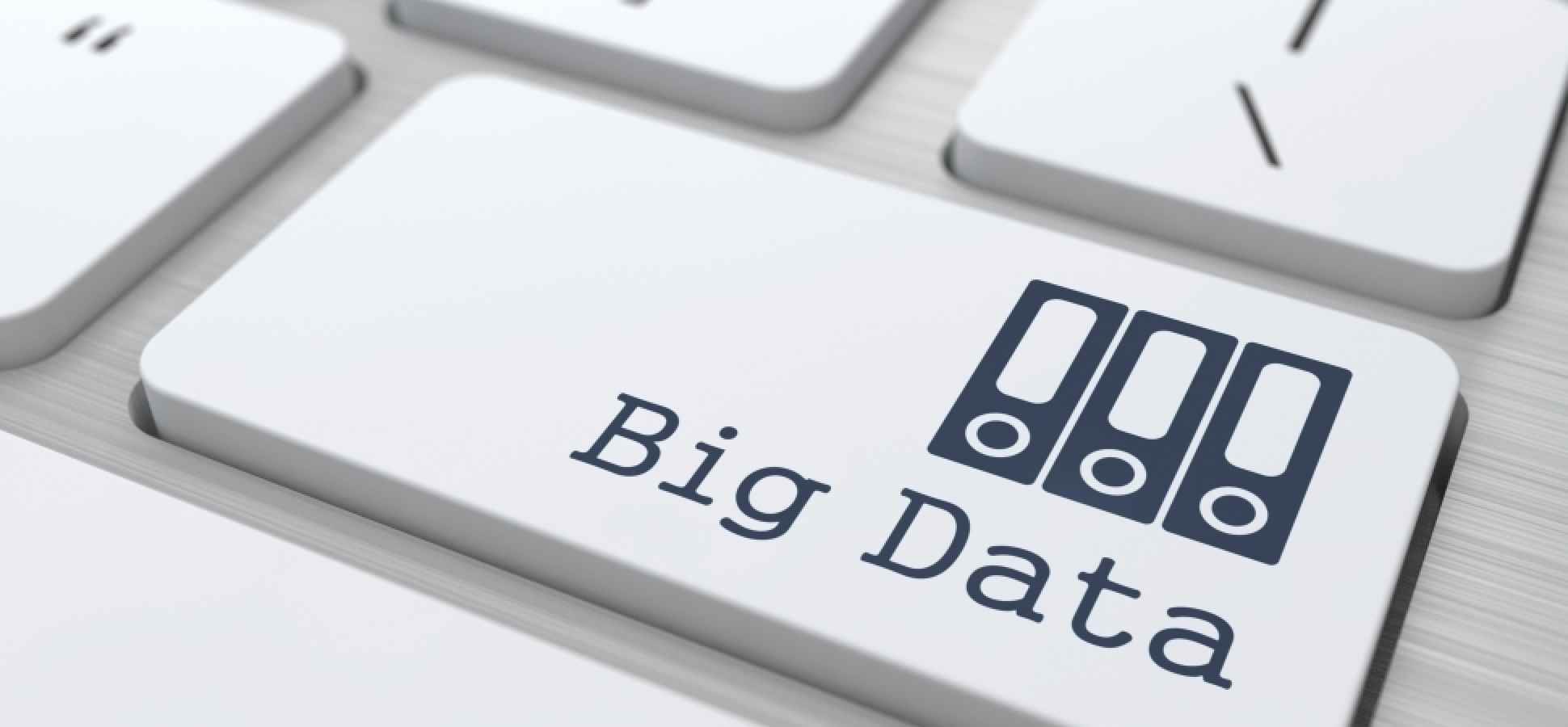 5 Ways Big Data Will Change Sales and Marketing in 2015