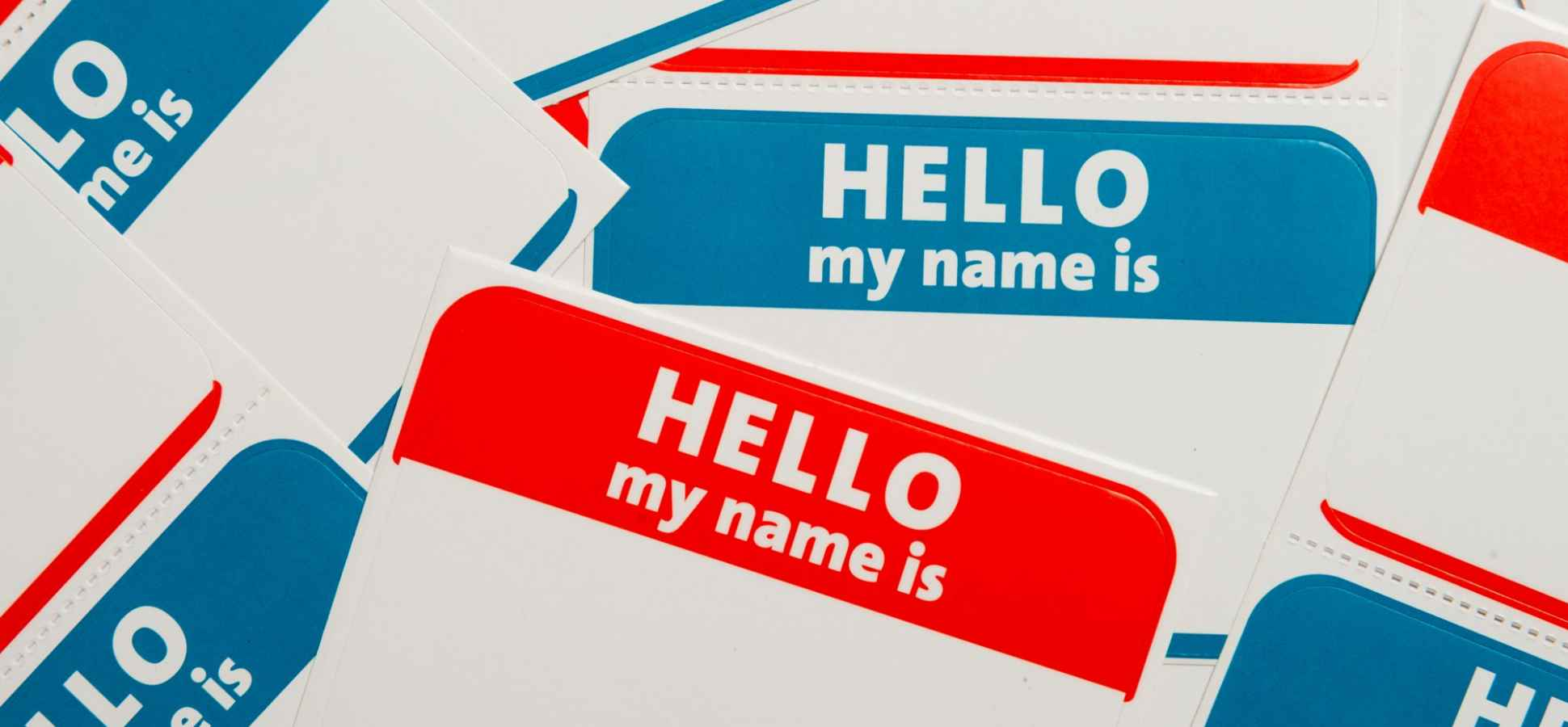 5 Pitfalls to Avoid in Naming Your Business